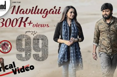 Navilugari Song Lyrics