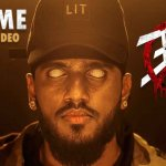 Thalme Lyrics